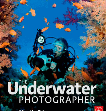 martin-edge-underwater-photographer