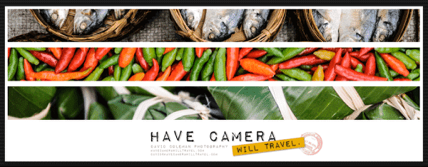 Facebook cover photo collage examples02