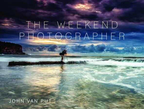 The Weekend Photographer by John Van Put