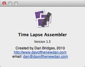 Time-Lapse-Assembler-About