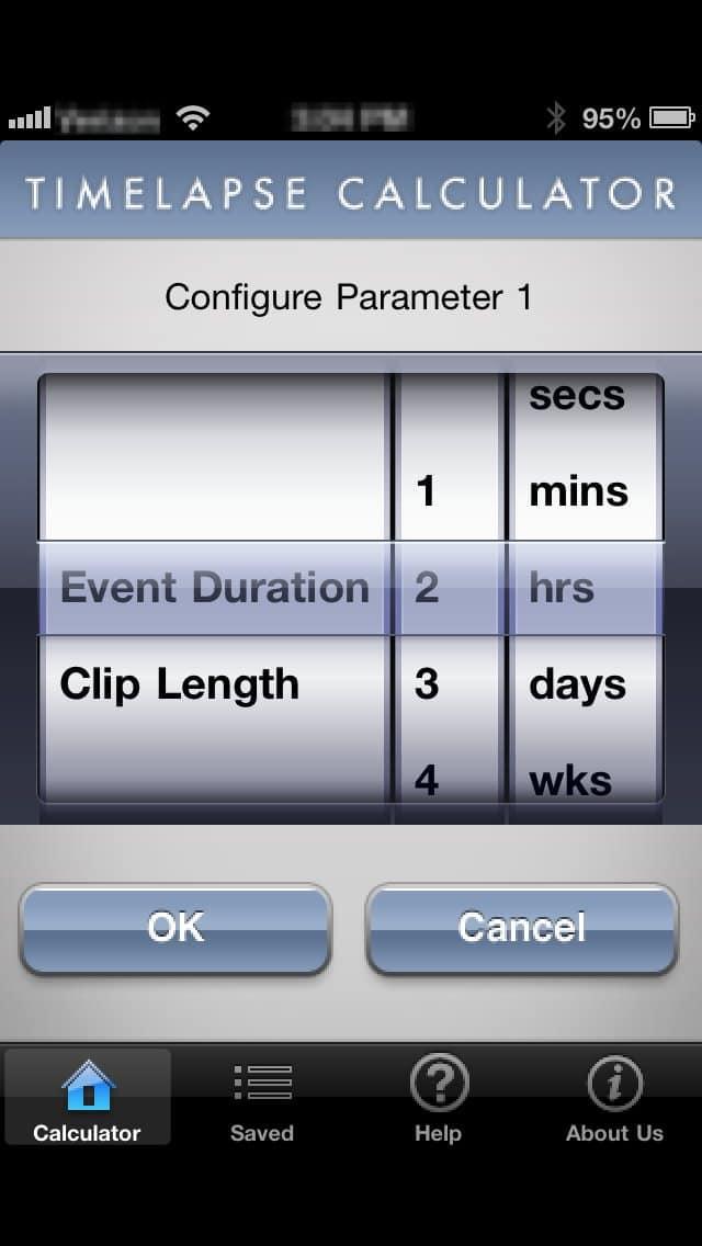 TimelapseCalculator4