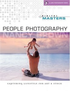 people photography by nancy brown