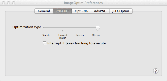 ImageOptim for Mac Image Optimization-prefs-2