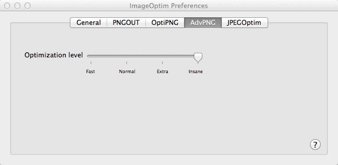 ImageOptim for Mac Image Optimization-prefs-4