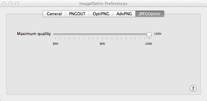 ImageOptim for Mac Image Optimization-prefs-5