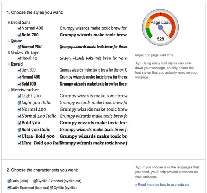 google-fonts-3