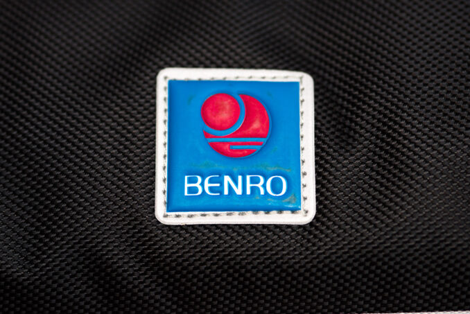 Benro C1682TV1 Travel Angel II