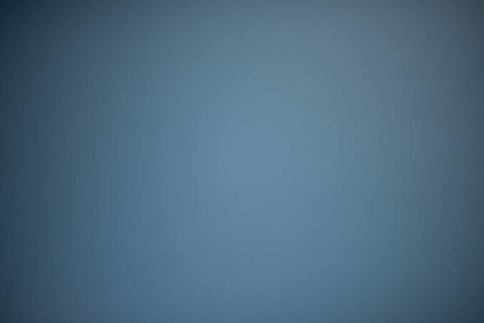 Nikon 35mm f/1.4 Vignetting Test: f/1.4