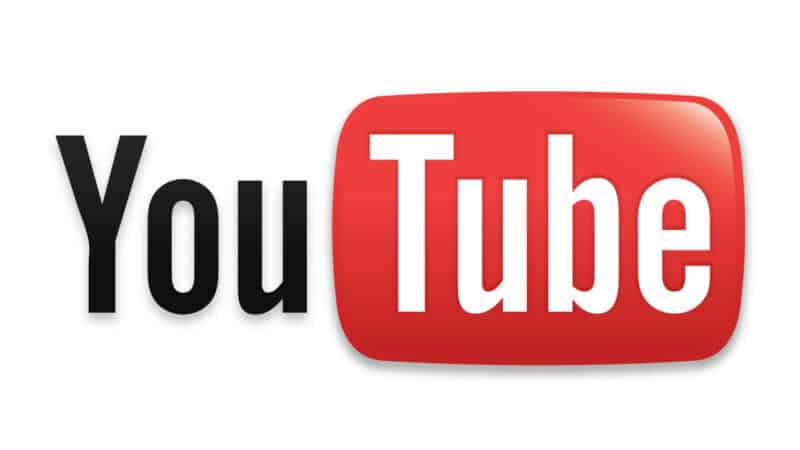 YouTube Channel Art Banner Size