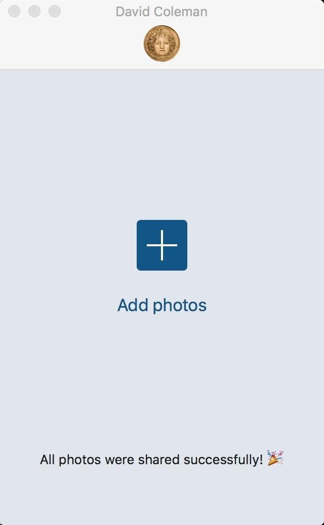 Uplet Instagram Uploader-1