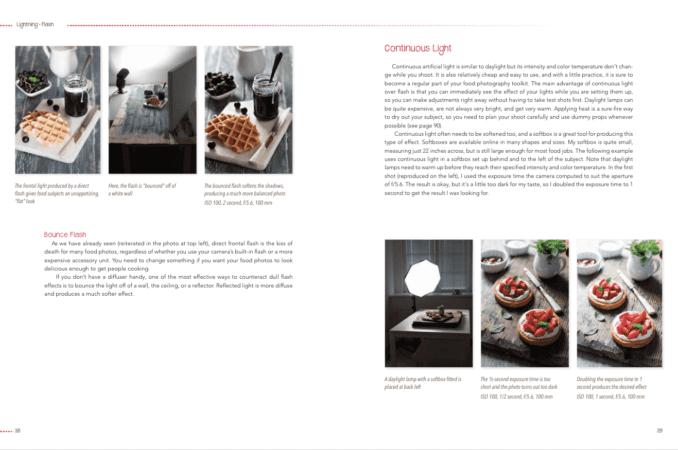 gissemann-food photography-02