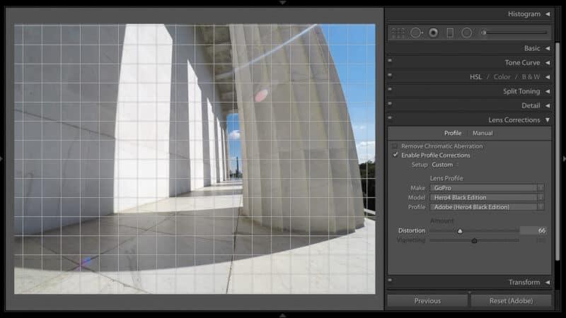 Embed Animated GIF in Wordpress