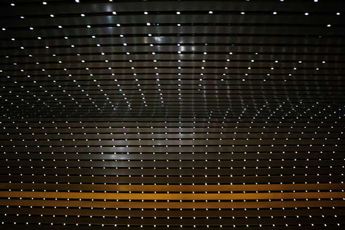 Sony E 20mm f2.8 Wide-Angle Lens Sample Image