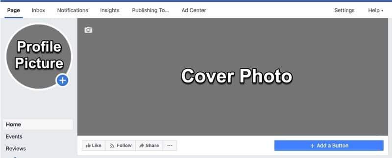 Facebook Photos Header Images