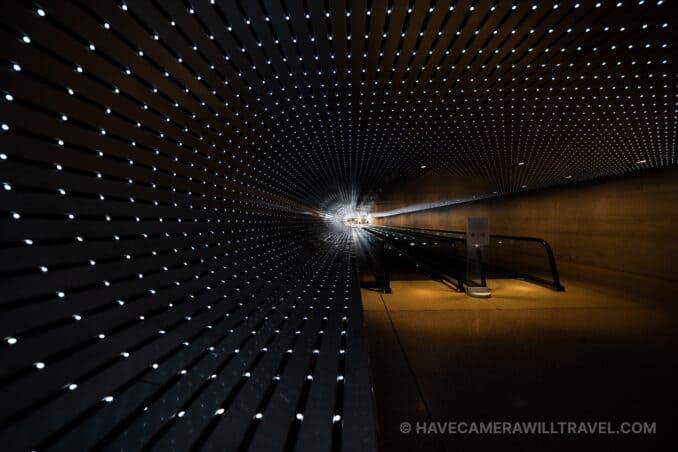 Sony a7R IV Sample Image