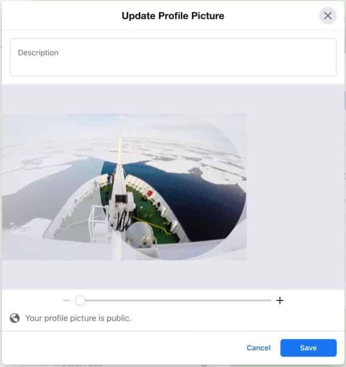 Facebook Profile Picture Size Guide-5