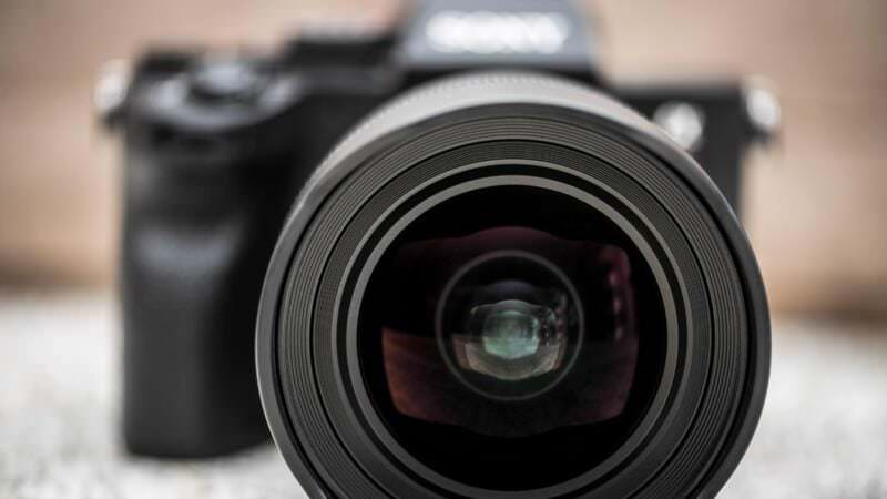 Have Camera Will Travel Digital Photography Tips & Tricks
